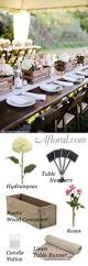 best 20 round table centerpieces ideas on pinterest round table