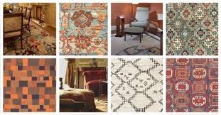 Home Interior And Gifts Home Interior And Gifts Holiday Gifts For Home And Interior