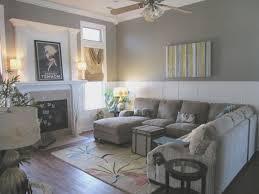 fresh living living room living room wainscoting living rooms