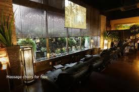 chambre a air 2 50 4 hotel balian resort kinshicho booking com