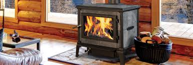 about weaver u0027s stove and patio erie pennsylvania