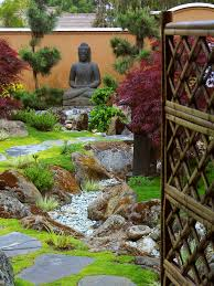 Buddha Room Decor Garden Buddha Buddha 1 17 Best 1000 Ideas About Buddha Garden On