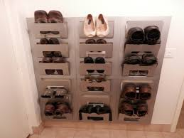 incredible isnt ikea and ikea hack bissa shoe cabinet one little