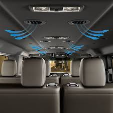 nissan van 15 passengers 2012 nissan nv 3500 passenger van pricing announced starting at