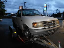 ford ranger questions i have a 1994 ford ranger 2 3l it cranks