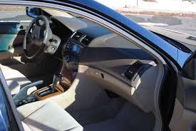 2003 honda accord dash interior material quality of the 7th accord drive accord