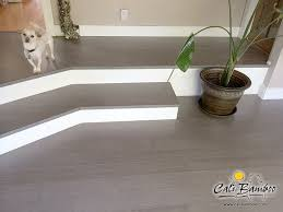 grey hardwood floors moonlight fossilized bamboo cali bamboo