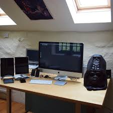 Best Workstation Desk 50 Designers U0027 Desks Part 2 Creativepro Com
