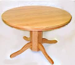 oak table columbia sc round oak table adorable american oak dining table oak round dining