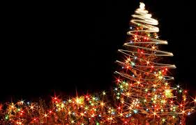 get switched on to our festive light festivities discover dudley