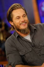 what is going on with travis fimmels hair in vikings 59 best travis fimmel is so hot images on pinterest hot boys