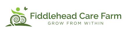 fiddlehead care farm u2013 fully accessible therapeutic farm for