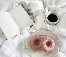 Duvet Donuts Duvet Images On Favim Com