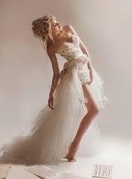 sexiest wedding dress the sexiest wedding dresses longmeadow wedding center