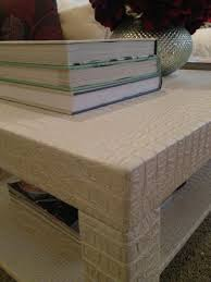 Make Your Own Coffee Table by Coffee Tables Exquisite Table Detail Lack Coffee Golden Gate