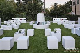 party furniture rentals sophisticated lounge furniture for rent at affordable pricing