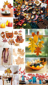 Thanksgiving Table Decor Ideas by 142 Best Thanksgiving Table Scapes Ideas Images On Pinterest