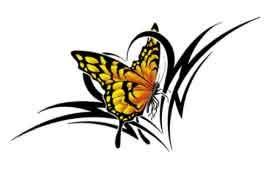 butterfly designs butterfly for butterfly for