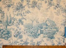 clearance home decor fabric kent garden home decor fabric