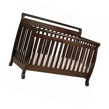 Davinci Emily 4 In 1 Convertible Crib With Toddler Rail Davinci Emily 4 In 1 Convertible Crib 159 00 Picclick
