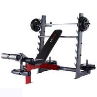 Professional Weight Bench Tianjin Aolin Co Ltd Fitness Equipment Weight Benches