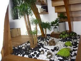 decoration petit jardin amenagement d un petit jardin de ville 10 coin paradis