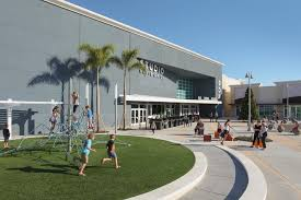 seminole city center seminole florida shopping center