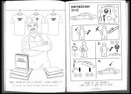 here u0027s very literally a chance the rapper u0027coloring book u0027 for