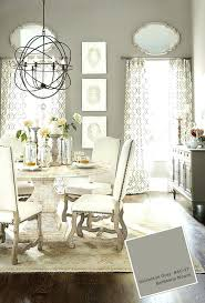 wall color idea for kitchen or dinning room good with browns and
