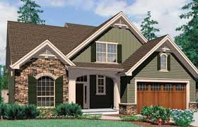 country ranch house plans foxridge country ranch home plan d house plans and more cape cod