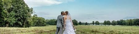 wedding videography chicago wedding equipment rental getting started wedding