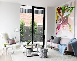 home decor stores melbourne 10 marvelous home decor melbourne and shops home decor melbourne