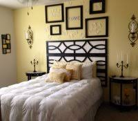 Yellow Walls What Colour Curtains Grey And Yellow Bedroom Ideas Pinterest Decorating Best Hallway On