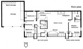 12 4 inspiring home designs under 300 square feet with floor plans