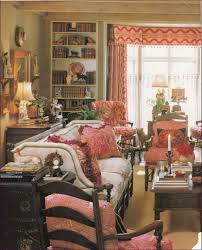 Country Style Bedroom Design Ideas Country Style Master Bedroom Designs Savae Org