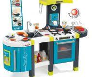 cuisine smoby bon appetit cdiscount cuisine bon appé smoby à 19 99