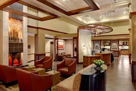 Ontario Mills Map Hotel Hyatt Place Ontario Ca Ca Booking Com