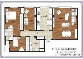 Free Floor Plan Drawing Tool Floor Plan Creator Planit2d Floor Plan Design Download Free Floor