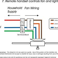 pleasing wiring diagram for hampton bay ceiling fan inspiring