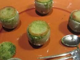 recettes cuisine michel guerard un dîner à la ferme aux grives chez michel guérard recettes d hubert