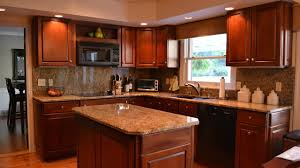 kitchen with island kitchen ideas l shaped kitchen island unique l shaped kitchen with