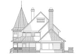 victorian house floor plan victorian house plans gibson 10 030 associated designs gibson