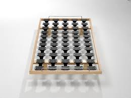 100 disigen camera design designboom com best 25 window disigen single beds high quality designer single beds architonic