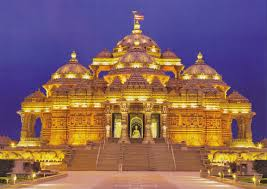 awesome architectural pandals await you this durga puja in cuttack