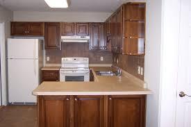 Used Office Furniture Evansville Indiana Carousel Court Senior Apartment Community Vt Industries Inc