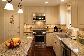 Light Kitchen Cabinets Kitchen Lighting Magnificent Kitchen Sink Lighting New