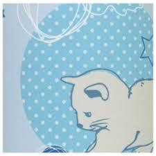 tableau pour chambre bébé tableau lumineux enfant et bébé pour chambre design et personnalisés