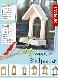 20 unique bird feeders lots of beautiful bird feeders