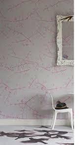 59 best wallcovering images on pinterest wallpaper patterns