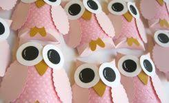 owl baby girl shower decorations baby shower supplies boy ba shower ideas boy theme 100 ba